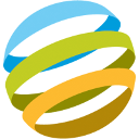 Flight Data Services Logo
